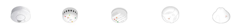 iconos-detectores-movimiento