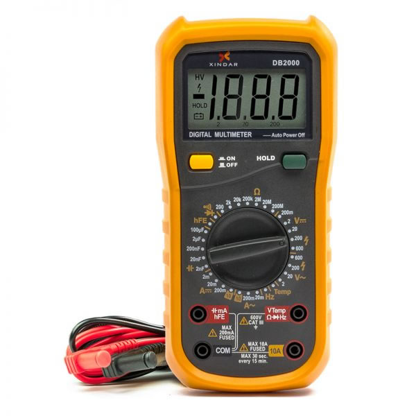 multimetro-digital-avanzado-profesional-db2000-xindar