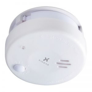 mini-detector-humo-autonomo-mikroalert-xindar