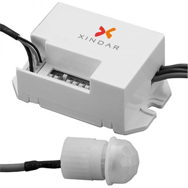 detector-movimiento-integrar-pir-mikroir-xindar