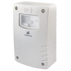 interruptor-crepuscular-programable-detcrep-xindar