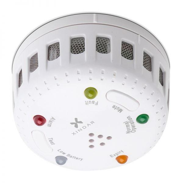 mini-detector-alarma-calor-autonomo-nano-heat-xindar