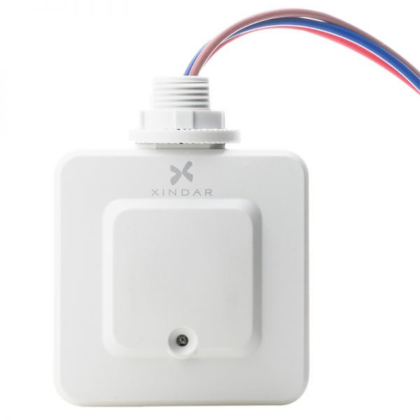 detector-movimiento-alta-frecuencia-microondas-techo-fukashy-high-xindar