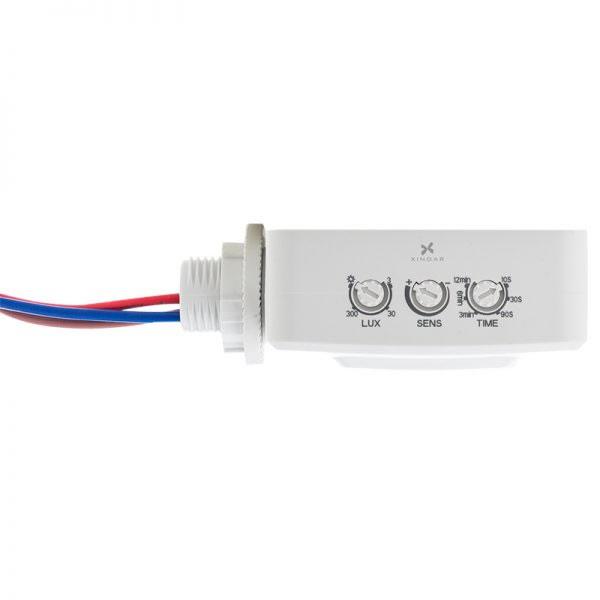 detector-movimiento-alta-frecuencia-microondas-techo-fukashy-high-3-xindar