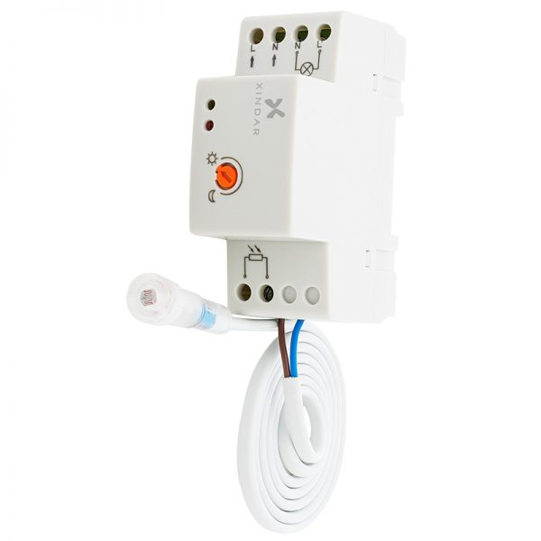 micro-interruptor-crepuscular-ip65-solmin-xindar
