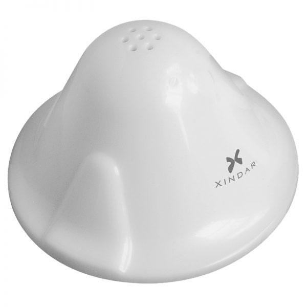 detector-agua-anti-inundaciones-autonomo-pinguu-xindar
