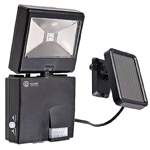 kit-seguridad-iluminacion-led-recargable-detector-movimiento-solardiscovery