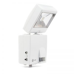kit-seguridad-iluminacion-detector-movimiento-discovery-wire-free-artik