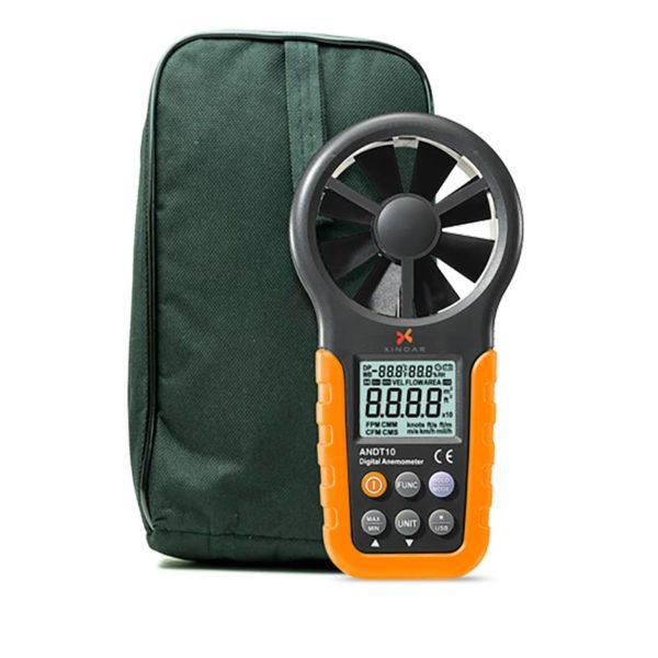 anemometro-digital-bolsillo-andt10-2-xindar