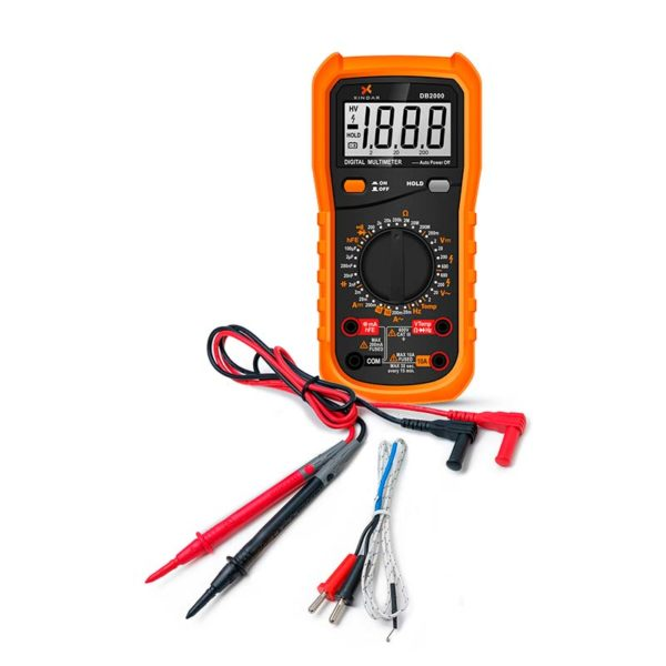 multimetro-digital-avanzado-profesional-db2000-2-xindar