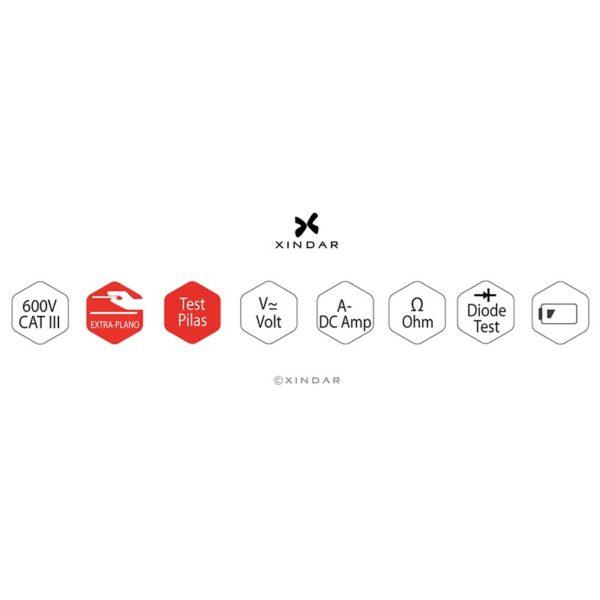 Multímetro-Digital-Extra-plano-Bolsillo-DBOL500-xindar-pictos