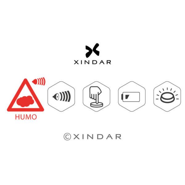 pack2-detector-humo-autonomo-ellements-xindar-pictos