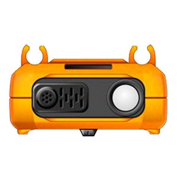 multimetro-multifuncion-digital-avanzado-dp10in1-3-xindar