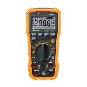 multimetro-digital-profesional-valor-eficaz-real-dplab250-xindar
