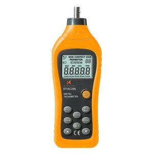 tacometro-digital-bolsillo-con-contacto-dtac205-xindar