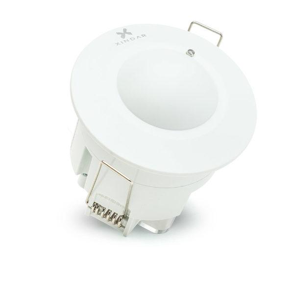 detector-techo-empotrar-alta-frecuencia-microondas-fukashy-in-3-xindar