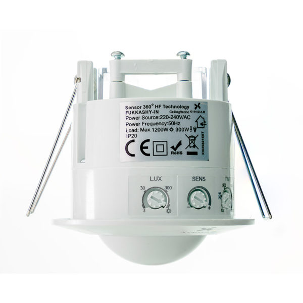 detector-techo-empotrar-alta-frecuencia-microondas-fukashy-in-4-xindar
