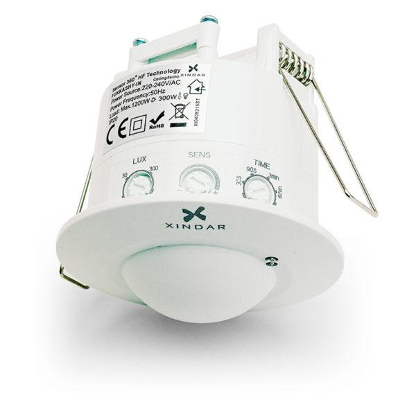 detector-techo-empotrar-alta-frecuencia-microondas-fukashy-in-2-xindar