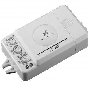 detector-movimiento-integrar-alta-frecuencia-microondas-12v-24v-xindar