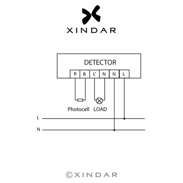 micro-detector-movimiento-integracion-alta-frecuencia-microondas-fukashy-mikro-xindar-esquema