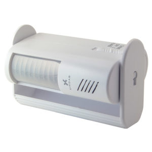 alarma-detector-paso-autonoma-kytty-xindar