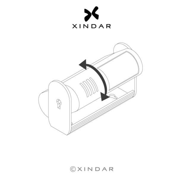 alarma-detector-paso-autonoma-kytty-xindar-pictos