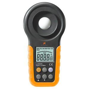 luxometro-digital-profesional-bolsillo-luxd20-xindar