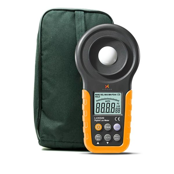 luxometro-digital-profesional-bolsillo-luxd20-2-xindar