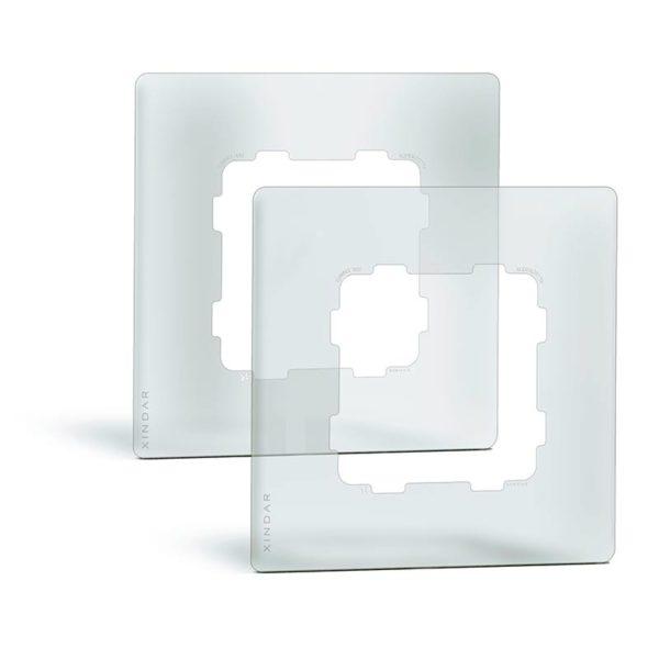 marco-protector-1modulo-transparente-xindar