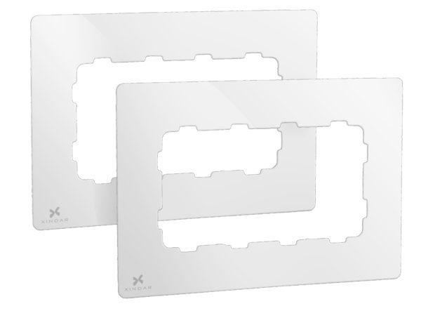 pack-2x-marco-protector-2modulos-blanco-wallart-2-xindar