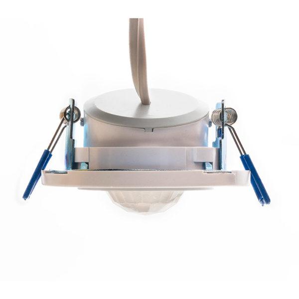 Detector-movimiento-doble-integracion-techo-pir-sekkyur-in-duo-3-xindar