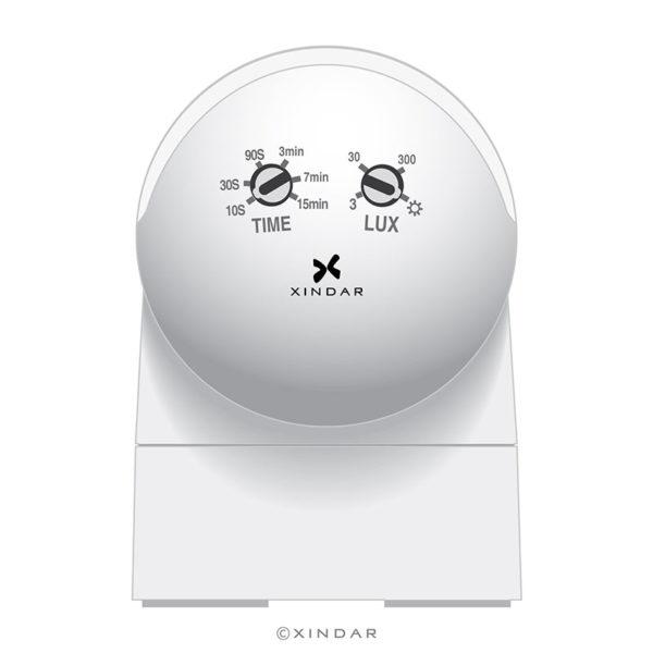 mini-detector-pared-pir-12v-24v-sekkyur-nano-lv-3-xindar
