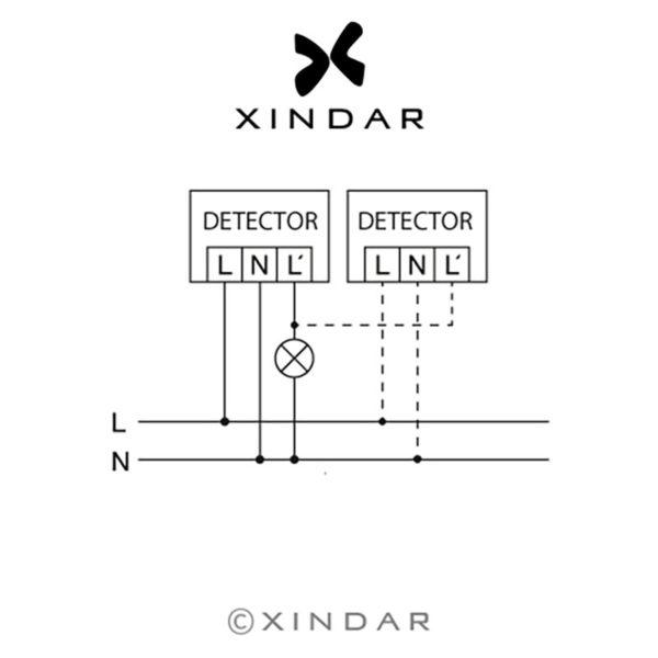mini-detector-pared-pir-12v-24v-sekkyur-nano-lv-xindar-esquema