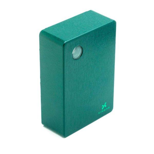 interruptor-crepuscular-15a-solmax-2-xindar