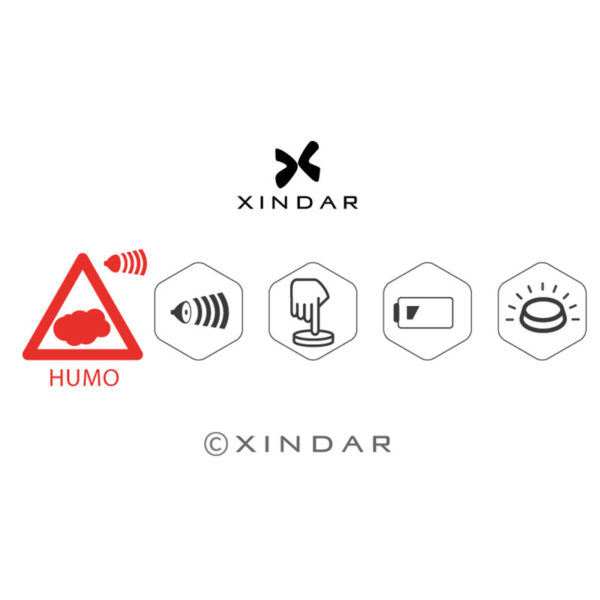 detector-humo-autonomo-teqnika-xindar-pictos