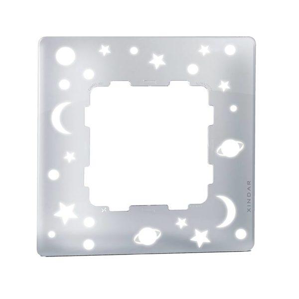 marco-protector-1modulo-luminiscente-xindar