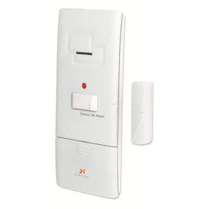 alarma-extrafina-autonoma-magnetikkul-xindar
