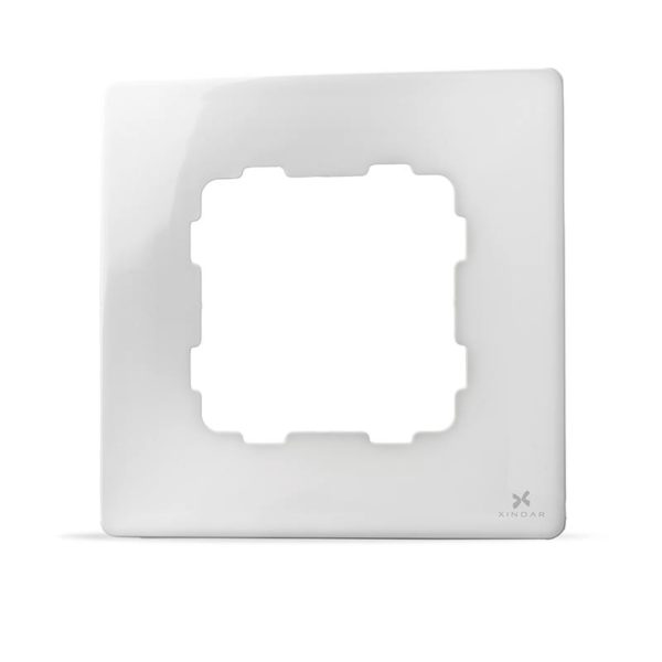 marco-protector-1modulo-blanco-xindar
