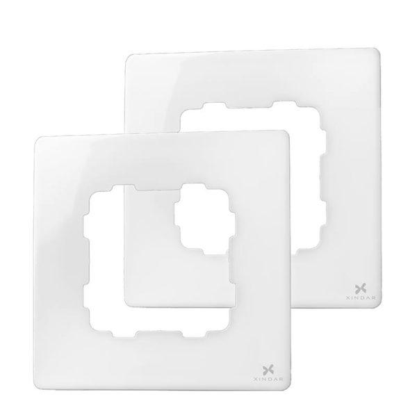 marco-protector-1modulo-blanco-2-xindar