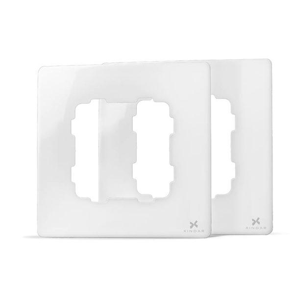 marco-protector-1modulo-blanco-3-xindar