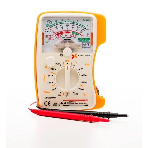 multimetro-analogico-compacto-dbol1000a-5-xindar