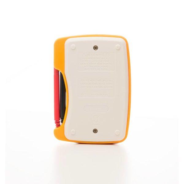 multimetro-analogico-compacto-dbol1000a-6-xindar