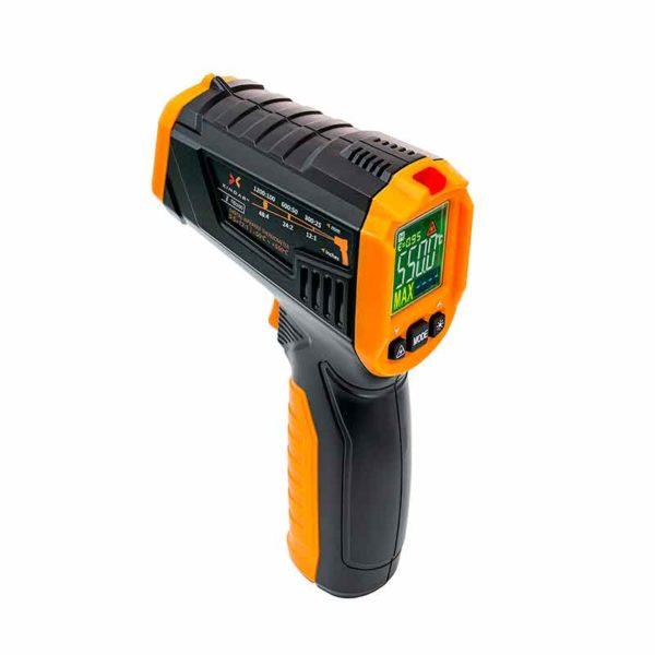 Termometro-Infrarrojos-Sin-Contacto-Xindar-TID200-100
