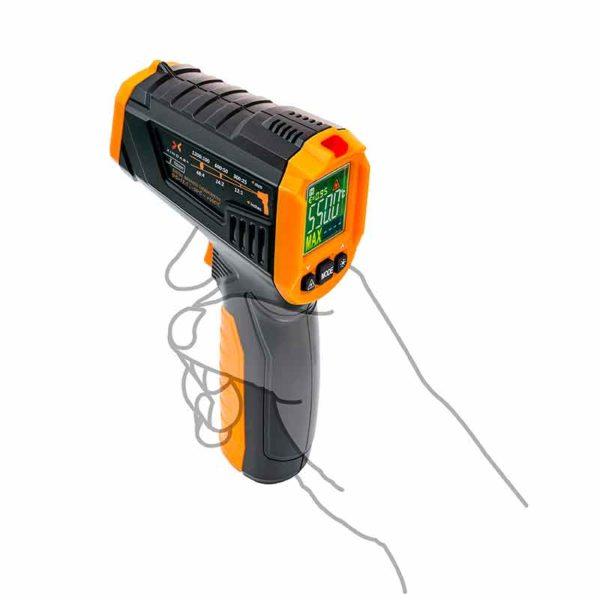 Termometro-Infrarrojos-Sin-Contacto-Xindar-TID200-102
